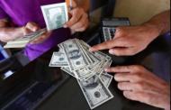 Crecen remesas enviadas a Aguascalientes