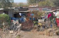 Aumentó el número de pobres extremos en Aguascalientes