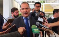 Narcomantas y ejecuciones es señal que la policía está actuando: Orozco