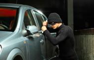 Aumentó el robo de autos asegurados en Aguascalientes