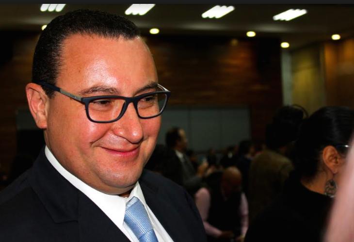 Convoca PAN a la militancia para que voten por Ricardo Anaya