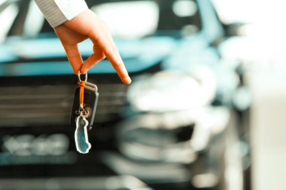 7 de cada diez vehículos en Aguascalientes no están asegurados