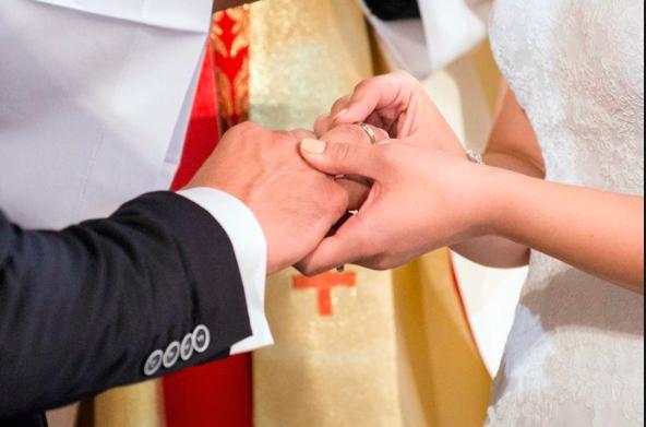 Más del 50% de matrimonios locales en 2016, se divorciaron