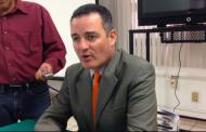 9 de cada 10 reportes de desapariciones en Aguascalientes son por voluntad propia