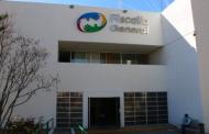 Aceptan presencia del cártel Jalisco Nueva Generación en Aguascalientes