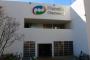 Hay 30 mil delitos denunciados este año en Aguascalientes