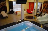 Ofende a Presidente de Hoteleros demanda de habitaciones