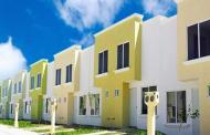 Superaran INFONAVIT meta de créditos en Aguascalientes