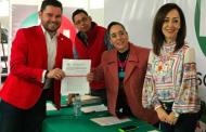 Rebelión juvenil en el PRI Aguascalientes