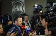 Habrá más pobreza este 2018: Herrera