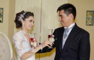 Hay más hombres solteros que mujeres en Aguascalientes
