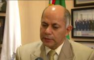 Propone Poder Judicial llevar a penales a menores infractores
