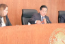 Promueve Tribunal Electoral inmunidad para sus empleados