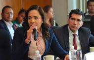 Gasta más EPN en imagen que en políticas migratorias