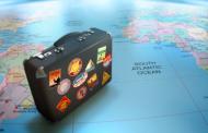 Alerta por paquetes turísticos fraudulentos