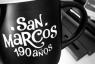 No merece la FNSM el mote de la cantina más grande de México