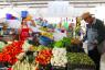 Supera Aguascalientes la media nacional en precios al consumidor