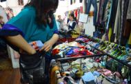 Aumenta participación de mujer aguascalentense en delitos