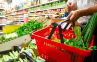 Inflación impactó ya la canasta básica: FTA