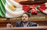 Decepciona integración del Comité de Participación Ciudadana del Sistema Estatal Anticorrupción