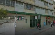 Adeudan al ISSSSPEA caso 200 millones de pesos