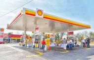 Inauguran en Jesús María gasolinera Shell