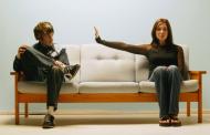 Alerta por divorcios en Aguascalientes