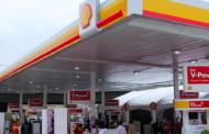 No habrá gasolinas baratas mientras PEMEX sea el proveedor