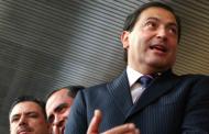 Pidió Reynoso 5 candidaturas locales y senaduría al PANAL