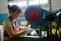 4 de cada 10 empleos en Aguascalientes lo ocupan mujeres