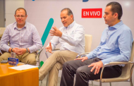 Va MOS en contra de Lozano, Chávez Rangel y Valdez Herrera
