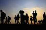 Recibe Aguascalientes más de un millón de pesos diarios de remesas