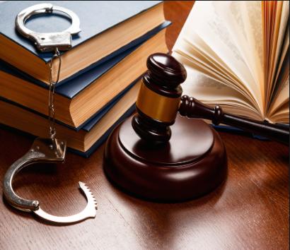 Crecen delitos contra bienes jurídicos en Aguascalientes