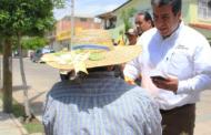Habrá consulta en Pabellón para reelección de alcalde