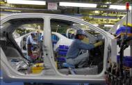 Es Aguascalientes top 12 en generación de empleos este año