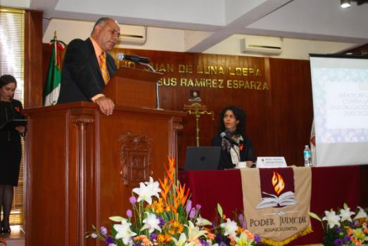 Robo y narcomenudeo los delitos que predominan en Aguascalientes