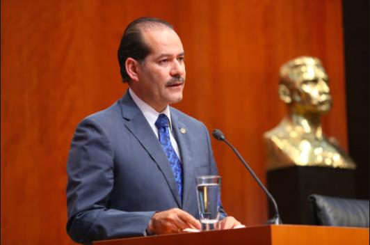 Tiene la entidad uno de los más altos índices de impunidad en México