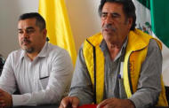 Que no le saque López Obrador y asista a los debates: PRD