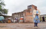 4 de cada 10 municipios de Aguascalientes en la pobreza