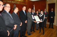 Se quedó corta la estadística sobre el déficit de jueces en Aguascalientes