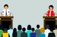 Enfrenta latinoamérica falta de democracia