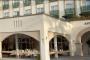 Cobrarán hoteles por noche hasta 14 mil pesos durante la FNSM