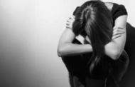 Crece entre mujeres de Aguascalientes el consumo de drogas