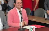 Pide Lozano Jr., juego limpio