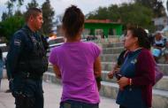 Anuncia alcalde de Jesús María millonaria inversión en seguridad