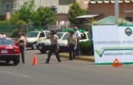 6 de cada 10 autos no verifican en Aguascalientes