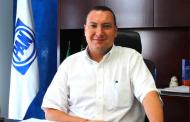 Guerra sucia del PRI es por temor a la derrota: Martínez