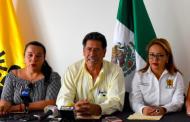 Hostigamiento sexual y estupro deben perseguirse de oficio: PRD