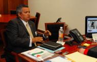 Responderá Gobierno a demandas de teacher