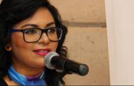 Crece violencia contra mujeres en Aguascalientes